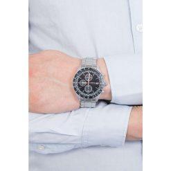 Orologio Breil Tribe Fast Cronografo Uomo Acciaio Nero - EW0321