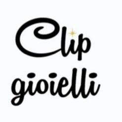 Clip Gioielli