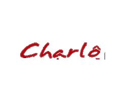 Charlò